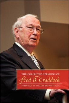 Collected Sermons of Fred B Craddock