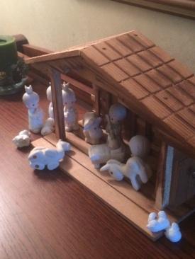 blog_nativity